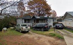 59 Woodward Street, Orange NSW