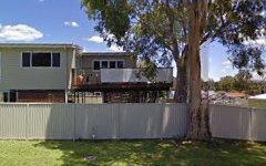 3 High Street, Rocky Point NSW