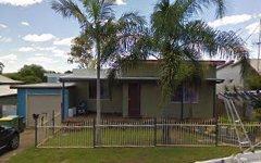 7 High Street, Rocky Point NSW