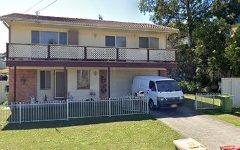 1a St Leonards Street, Rocky+Point NSW