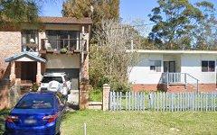 8 Hastings Street, Rocky Point NSW