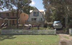 245 GEOFFREY RD, Chittaway Point NSW