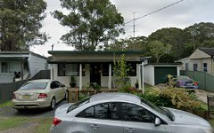 39 Geoffrey Road, Chittaway Point NSW