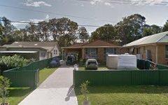 72 KALUA DR, Chittaway Bay NSW