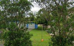 6 Geoffrey Road, Chittaway Point NSW