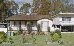 87 Kalua Drive, Chittaway Bay NSW