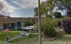 17 Kauai Avenue, Chittaway Bay NSW