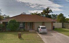 45 Jane Ellen Crescent, Chittaway Bay NSW