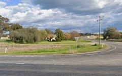 730 Newell Highway, Daroobalgie NSW