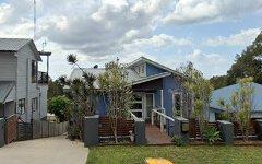 25 Donegal Road, Berkeley Vale NSW