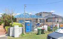 26 Gilbert Street, Long Jetty NSW