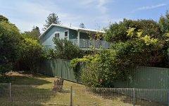 3 Charlton Street, Toowoon Bay NSW