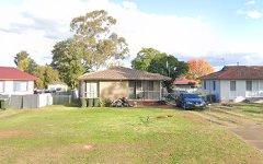 36 Cedar Crescent, Forbes NSW