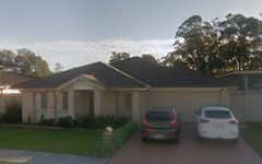 4 Tattler Street, Tumbi Umbi NSW