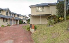 5/30 Walmsley Road, Ourimbah NSW