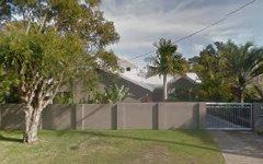 6 Neale Street, Long Jetty NSW