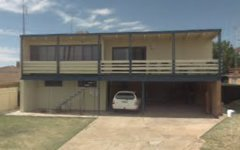 19 Brenner Street, Forbes NSW