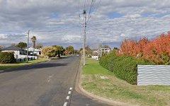 7 Thomson Street, Forbes NSW