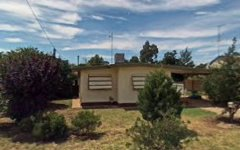 13 Facey, Forbes NSW