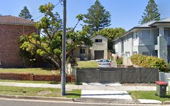 112 Grandview Street, Shelly Beach NSW