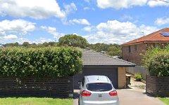 28 George Evans Road, Killarney Vale NSW