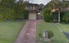 8 Woodbine Close, Lisarow NSW
