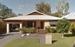 58 Bias Avenue, Bateau Bay NSW