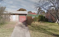 38a Esrom Street, Bathurst NSW