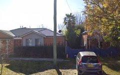 28 Morrisset Street, Bathurst NSW