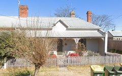 32 Henry Street, Bathurst NSW