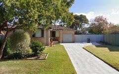 4 Bouffler Close, Kelso NSW