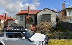 13 Tremain Avenue, Bathurst NSW