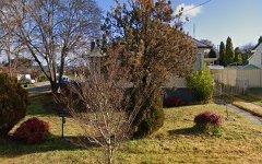 19 Tremain Avenue, Bathurst NSW