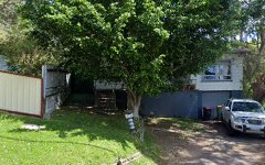 23a Ormond Street, North Gosford NSW
