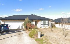 28 Sundown Drive, Kelso NSW