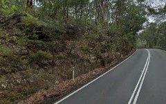 Lot 261 Singleton Road, Colo NSW