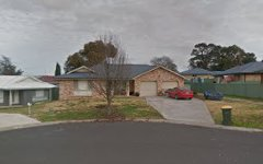 12 Spofforth Place, Kelso NSW