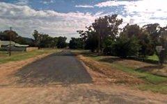 L 35 Parkes Street, Eugowra NSW