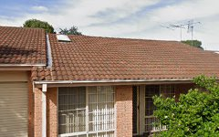 2 17 ALTHORP STREET, East Gosford NSW