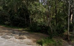 1 Karool River, Mooney Mooney Creek NSW