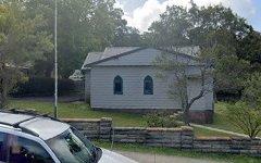 23 Takari Avenue, Point Clare NSW