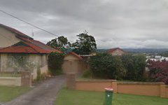 32a Asca Dr, Green Point NSW