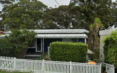 1/67 Barnhill Road, Terrigal NSW