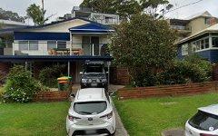 10 Ash Street, Terrigal NSW