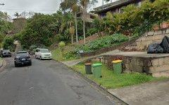51 Riviera Avenue, Terrigal NSW