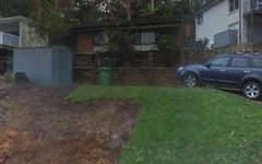 127 Lakeshore Drive, North Avoca NSW