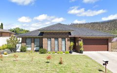 3 Thornley Close, Lithgow NSW