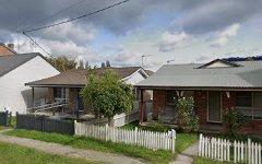 116 Inch Street, Lithgow NSW