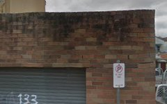 1/133 Main Street, Lithgow NSW