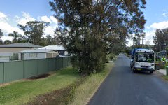 17 Emora Avenue, Davistown NSW